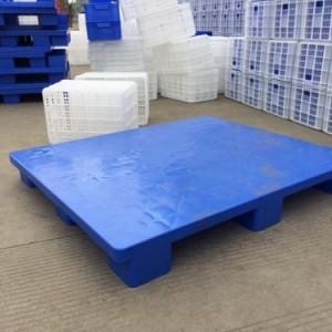 中山塑料印刷托盘广州物料周转箱厂家