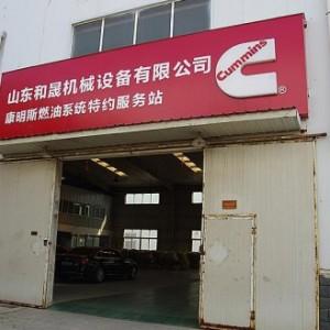 �正原�S配件3018324��油器柱塞付�成船舶�l��C�M�S�