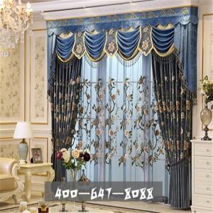 皇佳罗莱墙布加盟电话墙布十大品牌排名家家如邻装饰材料