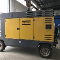 上海英格索兰高压空压机租赁350公斤