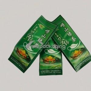 上海真空食品包装袋铝箔食品包装袋茶叶袋生产厂家定做电话价格