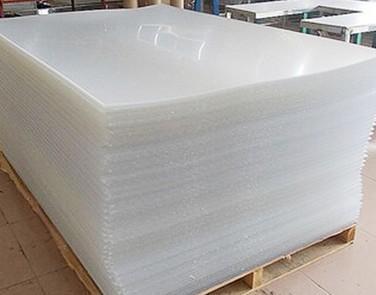 专业亚克力广告字亚克力板材供应生产厂家