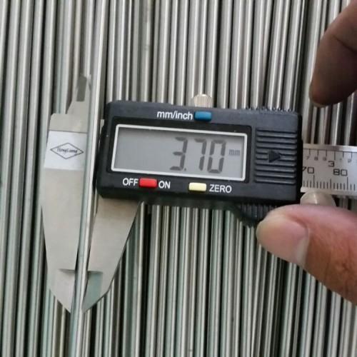 广东深圳304不锈钢精轧管╋佛山316不锈钢无缝管
