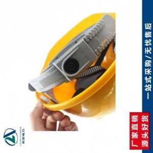 安全帽批发电力工人劳保防护专用建筑工地头盔新材料合金钢安全帽