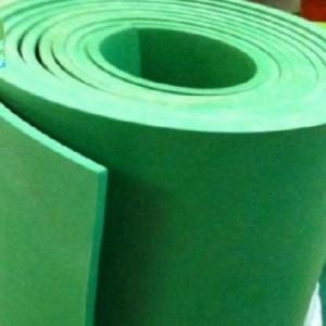 绝缘橡胶材料地垫35kv10kv20kv可定制