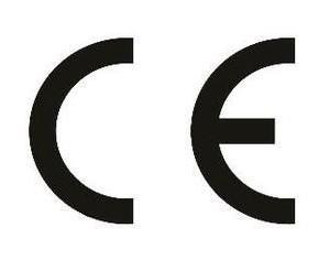 照明�器CE�J�C�M用及流程