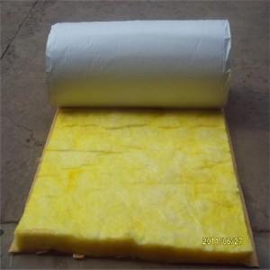 北京市房山玻璃棉岩棉制品龙飒保温节能材料