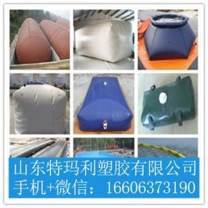 山东集装箱液袋-集装箱液袋生产厂家