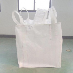 广州吨袋集装袋广州吨袋厂家
