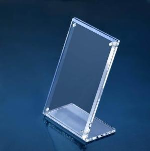 廣州亞克力鏡面板亞克力板材PS板廠家