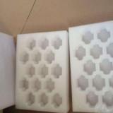 廠家供應 濟南珍珠棉內襯 珍珠棉卷材 珍珠棉護角 珍珠棉墊片