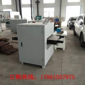 智联恒兴供应青州木工机械430高速螺旋刨木工压刨机