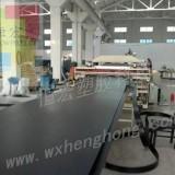 無錫恒宏塑膠專業生產PP塑膠卷材