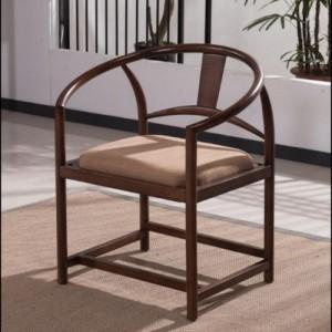 成都仿古实木家具定制 成都专业定制中式家具工厂