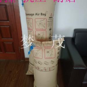 上海***集装箱充气袋 填充气囊 货柜防震气囊 60×100c