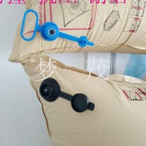 上海***集装箱充气袋 填充气囊 货柜防震气囊 90*180