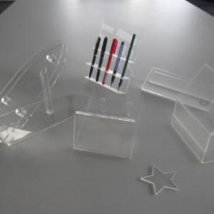 镜片有机玻璃雕刻 _有机玻璃五金灯饰