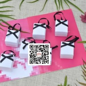供应设计广州茶叶纸盒,制作广州礼品包装盒,销售广州纸盒