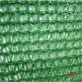 蓋土網 綠化工程 防塵網防沙網 蓋煤網1.5針3針6針蓋土網