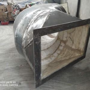 洗煤�S �x�V�S ��玉陶瓷耐磨���^旋流器