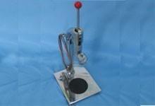 量热仪充氧仪 专用充氧仪 氧弹专用充氧仪 大卡仪的充氧仪