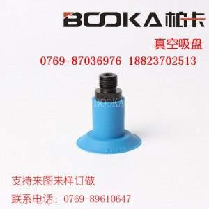 开袋真空吸盘机械手编制PE薄膜塑料袋软薄板吸盘 自动化工业吸