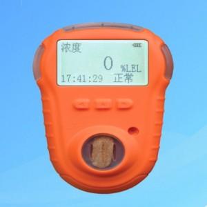 山东甲烷检测仪厂家-米昂报警器