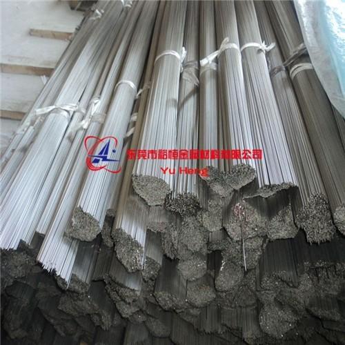 东莞304不锈钢软态毛细管厂家 304不锈精密无缝管 超细管