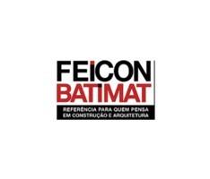 2019年巴西圣保罗国际五金建材展