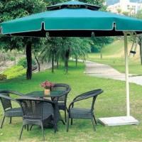保山广告雨伞太阳伞帐篷保温帐篷香蕉伞侧边伞遮阳棚展销帐篷厂家