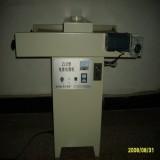 自立牌ZLD-500型单张料电晕处理机