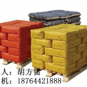 厂家直销 华源颜料 无机颜料 氧化铁红180