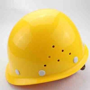揭阳市丰兆五金塑料制品有限公司-防护安全帽厂家