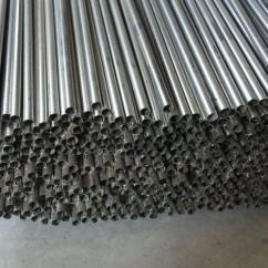 不锈钢管无缝管厂家直销 不锈钢管