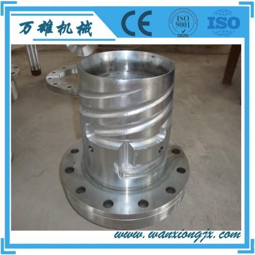 厂家直销张家港PPR管材生产线16-110