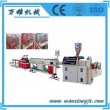 厂家直销张家港PVC穿线管设备16-40