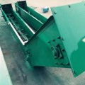 多種型號小型刮板機價格 高爐灰輸送刮板機xy1