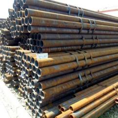 20G高压锅炉钢管本厂生产规格齐全 大口径无缝钢管厂家