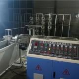 優質7530PP纖維打包帶設備生產線