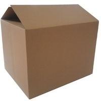 原阳县茶叶礼品盒 买纸箱
