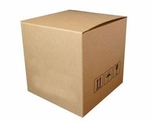民权县茶叶礼品盒 哪定做纸箱