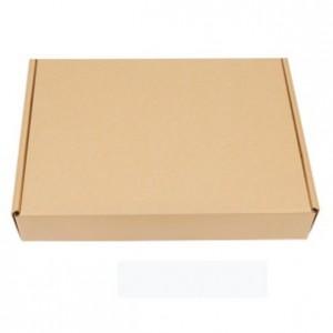 尉氏县茶叶礼品盒 纸箱礼盒厂电话