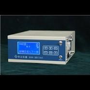 北京尼科荣光仪器GXH-3011A1气体分析仪