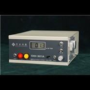 北京尼科荣光仪器GXH-3011A1系列气体分析仪
