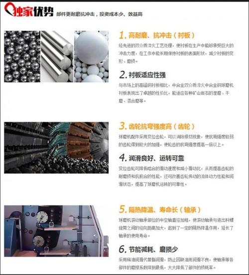 浙江省绍兴市实验室球磨机价格