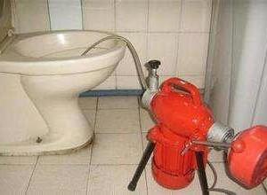 太原平阳南路疏通下水道马桶蹲便改造厨卫上下水管安装暖气阀门
