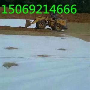 山东膜hdpe糙面土工膜 鱼塘养殖蓄水池防渗膜