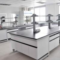 遵义生物制品实验室建设_ 洁净实验室装潢公司