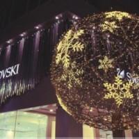 广西唯美灯光亮化制作出售专业灯光展供应商灯光节造型出租