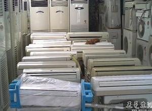临沂回收二手家电 办公家具 酒店设备